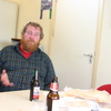 René Vriezen 2007-05-12 #0292 - WWP2 & TamTam Opfleurdag 12...