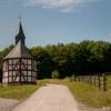 14 - Openluchtmuseum Detmold