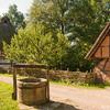 16 - Openluchtmuseum Detmold