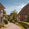 18 - Openluchtmuseum Detmold