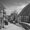 Openluchtmuseum Detmold