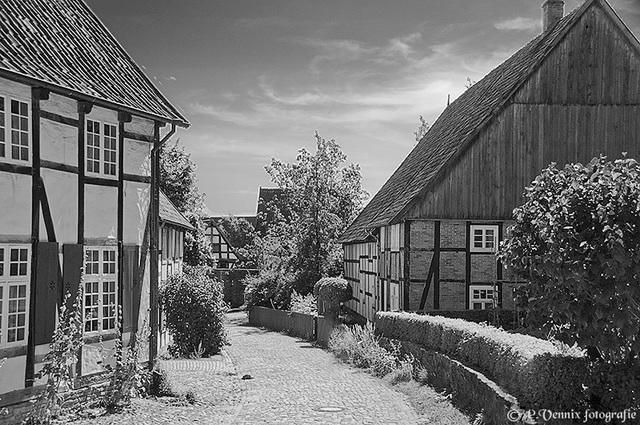 18a Openluchtmuseum Detmold