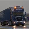 DSC 0146-BorderMaker - Truckstar 2013
