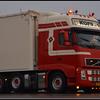 DSC 0161-BorderMaker - Truckstar 2013