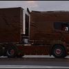 DSC 0164-BorderMaker - Truckstar 2013