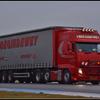 DSC 0167-BorderMaker - Truckstar 2013