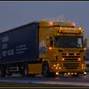 DSC 0182-BorderMaker - Truckstar 2013