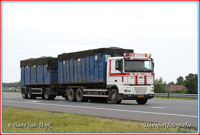 BL-RJ-74-border - Container Kippers