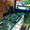 chipmaster z - arena