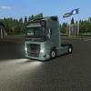 gts New Volvo Fh 2013 verv ... - GTS TRUCK'S