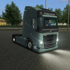 gts New Volvo Fh 2013 vervv... - GTS TRUCK'S