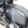 6225457 '81 R100RS, Grey Sm... - SOLD....1981 BMW R100RS, Gr...