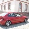-s0.zmniejszacz.pl-DSCN0732... - Picture Box