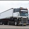 DSC 0302 - kopie-BorderMaker - Truckstar 2013