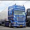 DSC 0307 - kopie-BorderMaker - Truckstar 2013