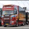 DSC 0315 - kopie-BorderMaker - Truckstar 2013
