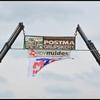 DSC 0324 - kopie-BorderMaker - Truckstar 2013