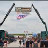 Truckstar 2013