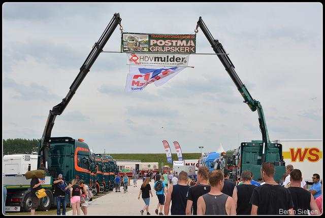 DSC 0325 - kopie-BorderMaker Truckstar 2013