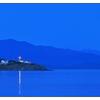 Chrome Island - Vancouver Island