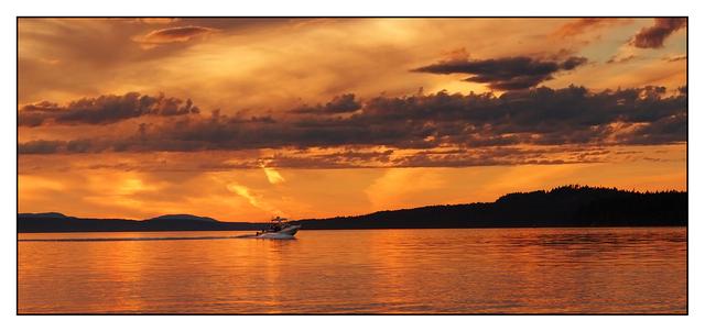 Deep Bay 2013 01 Landscapes