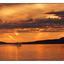 Deep Bay 2013 01 - Landscapes
