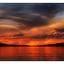 Deep Bay 2013 02 - Landscapes