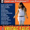 R.Th.B.Vriezen 2013 08 09 0001 - Kinderclubs Presikhaaf Zome...