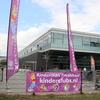 R.Th.B.Vriezen 2013 08 09 0085 - Kinderclubs Presikhaaf Zome...