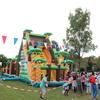 R.Th.B.Vriezen 2013 08 09 4086 - Kinderclubs Presikhaaf Zome...