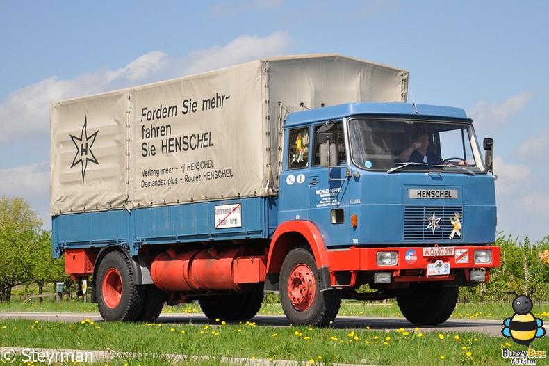 DSC 5606-BorderMaker - Tour Dwars door Nederland 2013