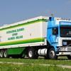 DSC 5610-BorderMaker - Tour Dwars door Nederland 2013