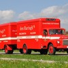 DSC 5617-BorderMaker - Tour Dwars door Nederland 2013