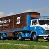 DSC 5620-BorderMaker - Tour Dwars door Nederland 2013