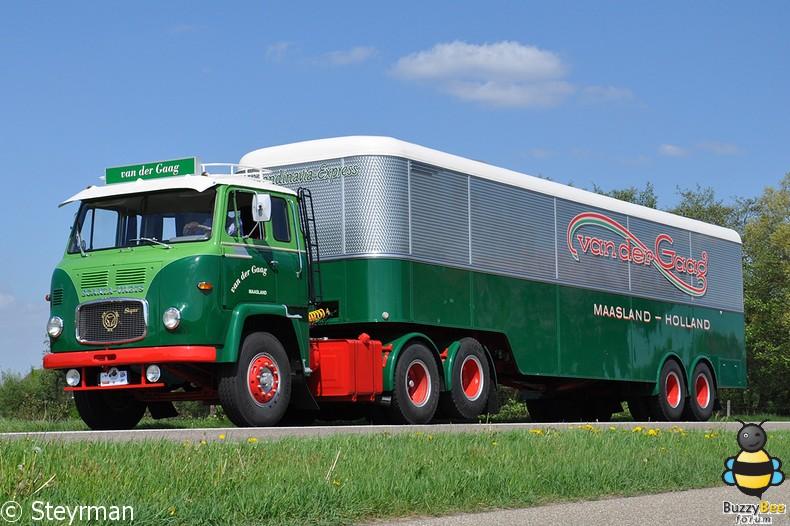 DSC 5796-BorderMaker - Tour Dwars door Nederland 2013