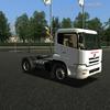 gts Nissan UD 4x2 verv daf B - GTS TRUCK'S