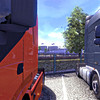 ets2 00201 - Picture Box