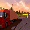 ets2 00209 - Picture Box