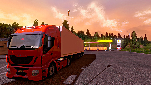 ets2 00209 Picture Box