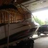 ar 230 new garage - Ar230HO