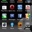 screenshot-20130812-115945am - gt-s5830