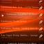 screenshot-20130812-120407pm - gt-s5830