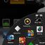 screenshot-20130812-120441pm - gt-s5830