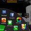 screenshot-20130812-120508pm - gt-s5830