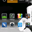 screenshot-20130812-122455pm - gt-s5830