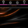screenshot-20130812-123050pm - gt-s5830