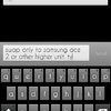 screenshot-20130812-123423pm - gt-s5830