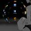 screenshot-20130812-123713pm - gt-s5830