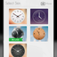 screenshot-20130812-123945pm - gt-s5830