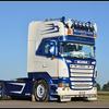 DSC 0476-BorderMaker - Nog Harder Lopik 2013